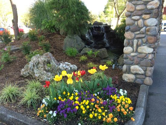 Country Inn & Suites By Carlson, Portland Airport: Country Inn & Suites Portland