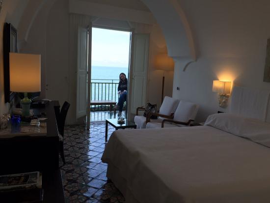 Santa Caterina Hotel: photo5.jpg