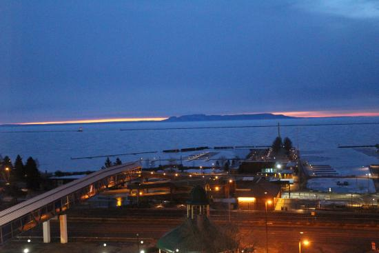 Hotels In Thunder Bay Ontario