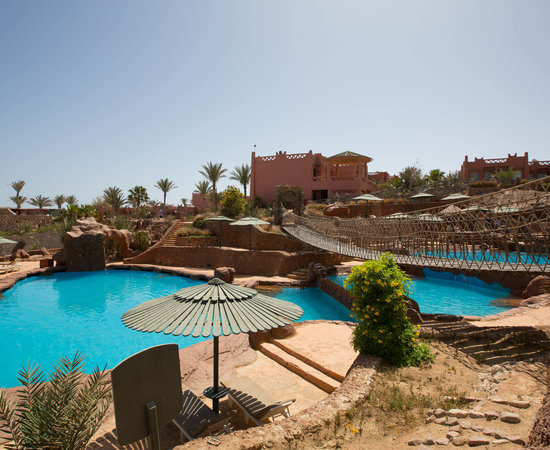 Hauza Beach Resort Hotel Egypt Reviews