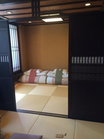 Kawana Inn: photo0.jpg