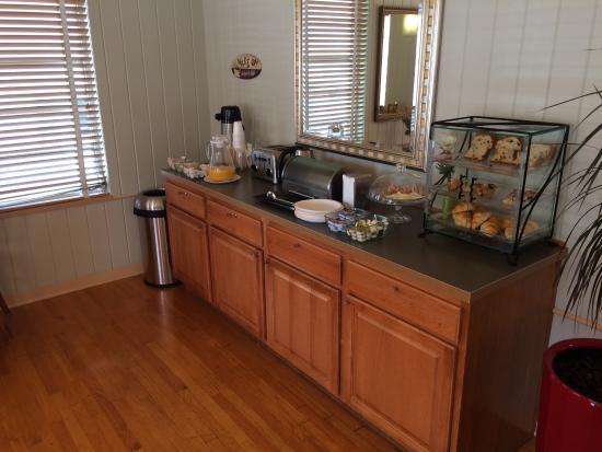 Viscay Hotel: photo2.jpg