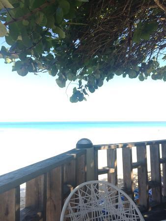 Travellers Beach Resort : True Beauty