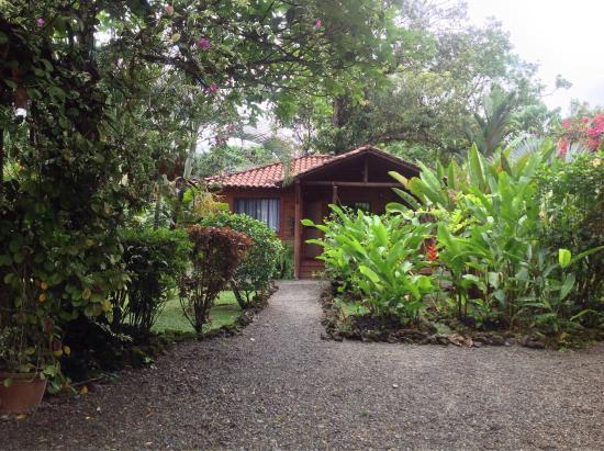 Casa Marcellino: photo1.jpg