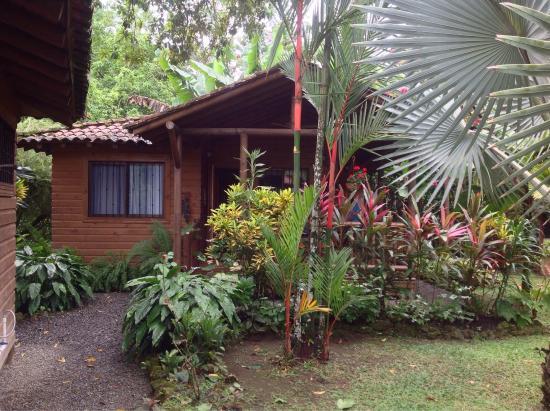 Casa Marcellino: photo4.jpg