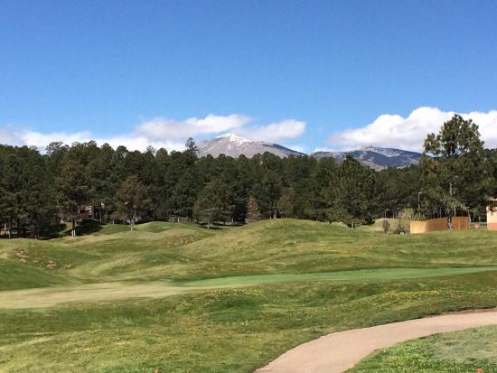 The Links at Sierra Blanca: photo3.jpg