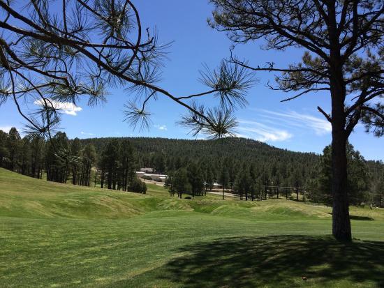 The Links at Sierra Blanca: photo4.jpg