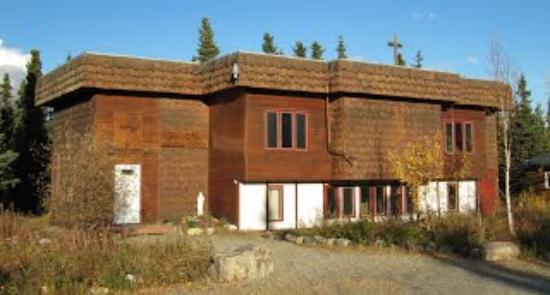 Healy, AK: getlstd_property_photo
