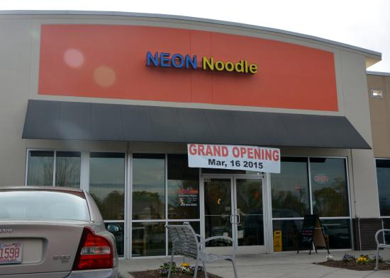 Gluten Free Restaurants In Hickory Nc