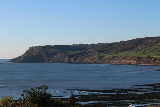 Fylingdales United Kingdom  City new picture : ... Hoods bay Picture of Robin Hood's Bay and Fylingdales Museum, Whitby