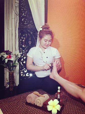 erotic-massages-tokyo-japan