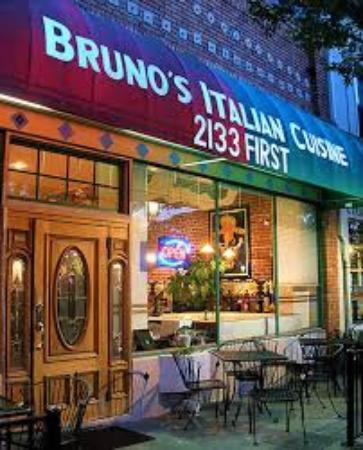 The 10 Best Restaurants In Livermore Updated November 2019
