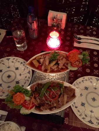 Tastes of Thailand: photo0.jpg