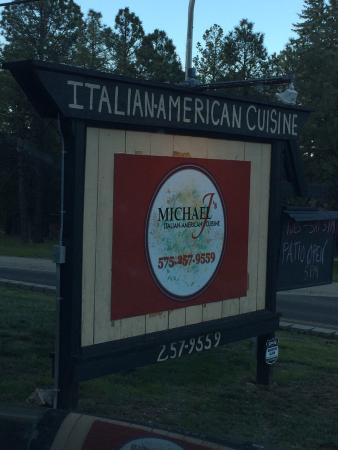 Michael J's Italian Restaurant : photo0.jpg