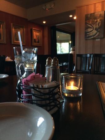 Michael J's Italian Restaurant : photo1.jpg