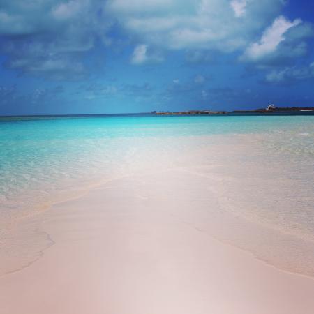 Fowl Cay Resort : photo4.jpg