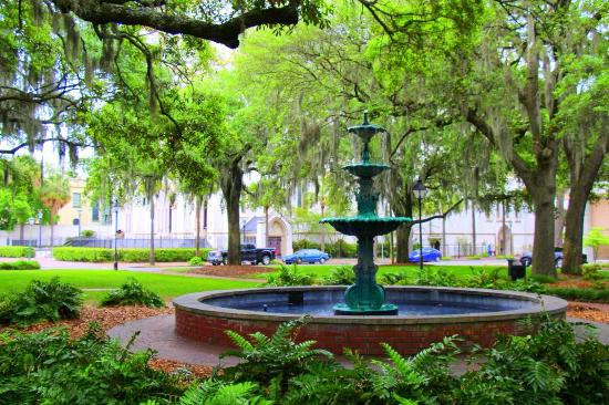 Savannah 2018 Best of Savannah GA Tourism TripAdvisor