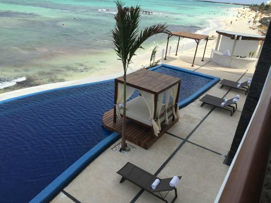 Cancun Car Rental Reviews Tripadvisor
