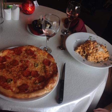 La Stalla Restaurant: photo0.jpg