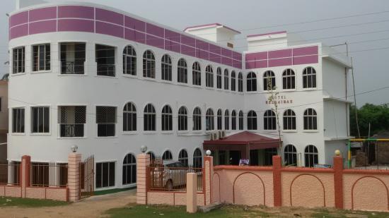 Belanibas Hotel