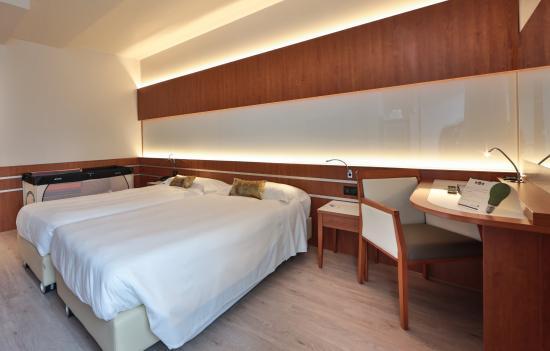Photo of BEST WESTERN Hotel Madison Milan