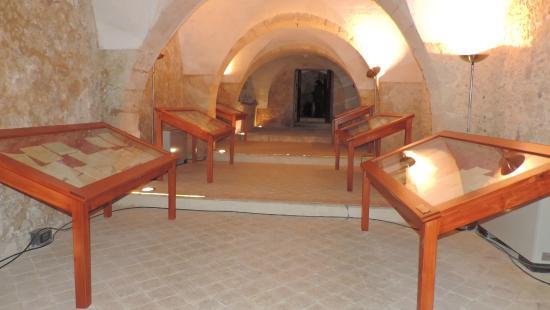 Casa Museo Luigi Capuana