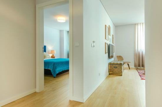 Photo of Lisbon Serviced Apartments - Marques De Pombal