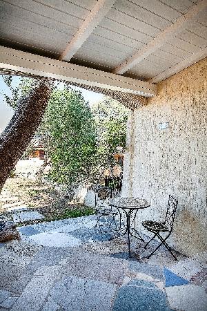 Villa Antonina Suite  Recensioni