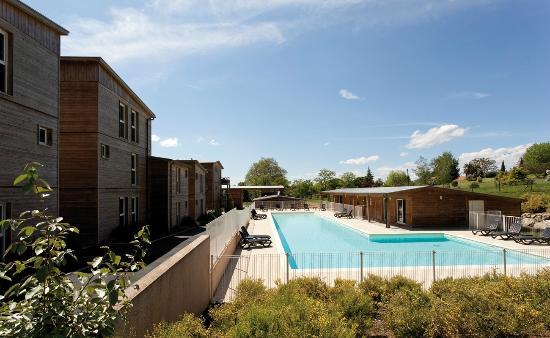 Les hameaux de montreal montr al du gers france voir for Hotel piscine gers