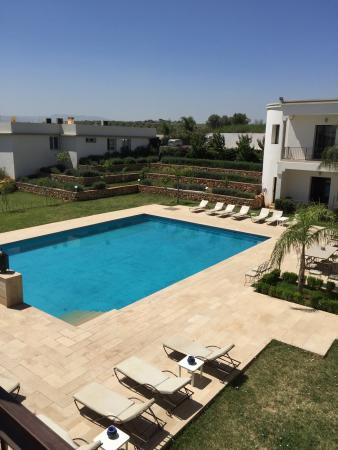 Villa Agapanthe: photo0.jpg