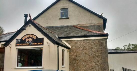 The Kestor Inn