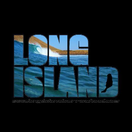 Long island Surf School & Clinic - Day Class