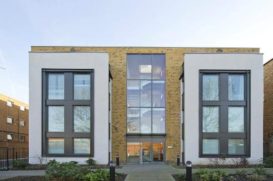 native camden updated 2019 prices hostel reviews london rh tripadvisor com