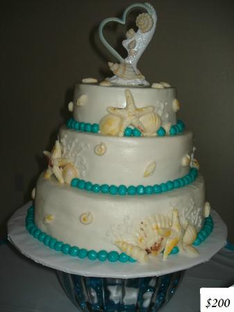 wedding cakes daytona beach fl italian rum cake picture of annabelle s cookies 24146