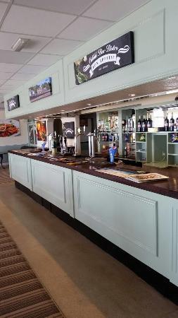 Cobble Bar & Bistro