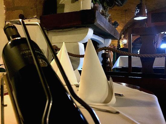 30 beste restaurants saarland bei tripadvisor bewertungen von restaurants in saarland deutschland. Black Bedroom Furniture Sets. Home Design Ideas