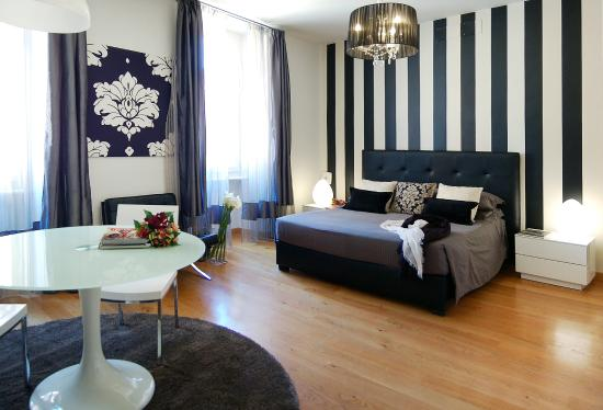 Photo of Residenza Al Saraceno Rome