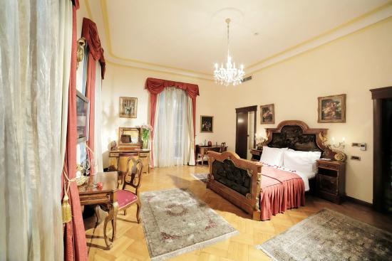 Photo of Hotel Admiral Club Beograd Belgrade