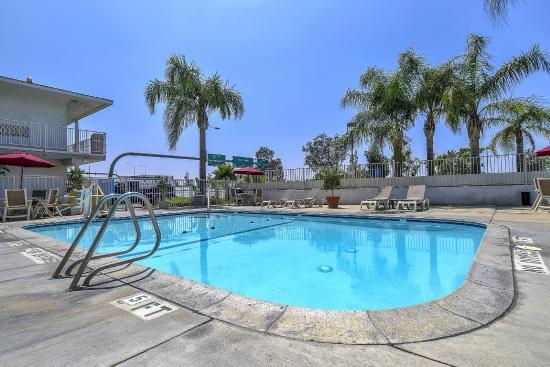 motel 6 fontana prices reviews ca tripadvisor rh tripadvisor com