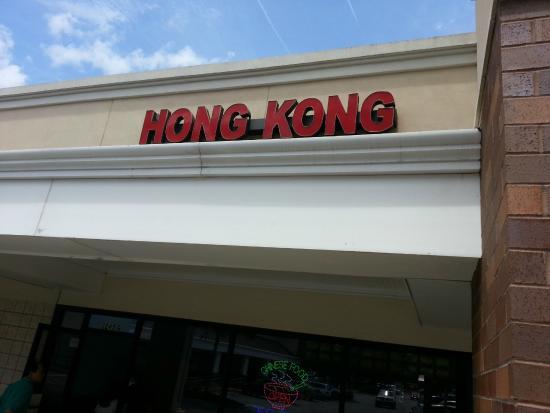 The 10 Best Chinese Restaurants In Charleston Tripadvisor