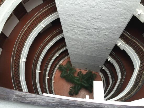 7th Floor Picture Of Servatur Waikiki Playa Del Ingles Tripadvisor