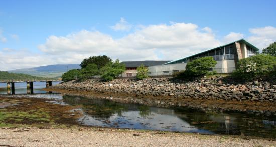 Lochaber Archive Centre