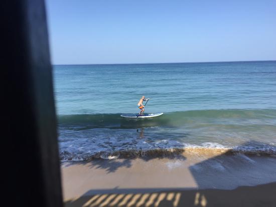 Tres Sirenas Beach Inn: photo3.jpg