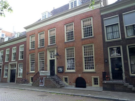 beoordelingen swingers dans in Dordrecht