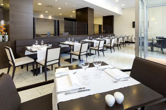 Nh milano grand hotel verdi updated 2017 reviews price for Grand hotel milano