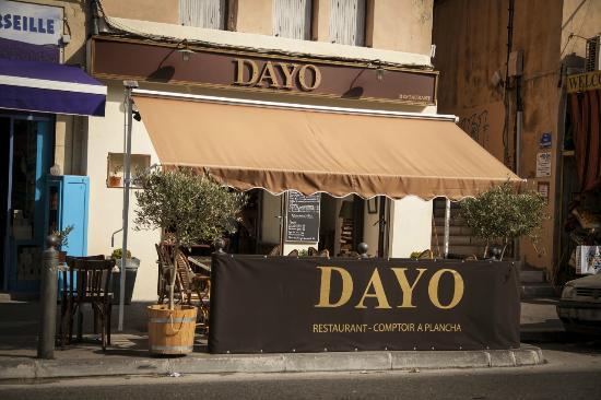 The 10 best restaurants near sofitel marseille vieux port - Restaurant italien marseille vieux port ...