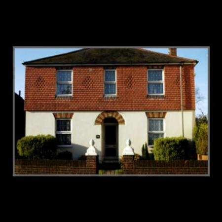 Photo of Park Lodge Guest House Farnborough
