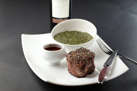 Estreia Restaurant