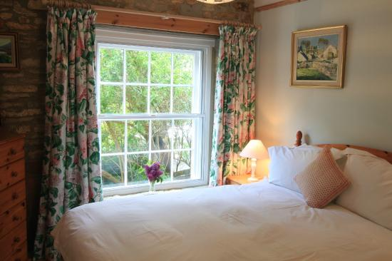 Photo of Alford House B&B Corfe Castle