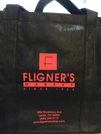 Fligners market lorain all you need to know before you go fligners market junglespirit Gallery